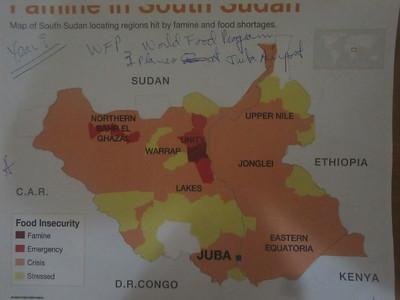 011_South Sudan