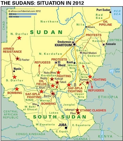 004_South Sudan
