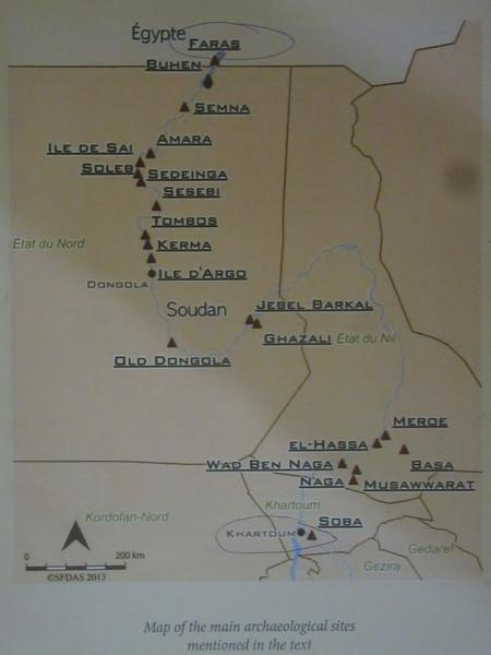 007_Khartoum  Population 8 millions  Encompasses 3 cities  Khartoum, Omdurman and North Khartoum