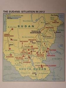 003_Sudan
