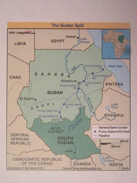 004_Sudan