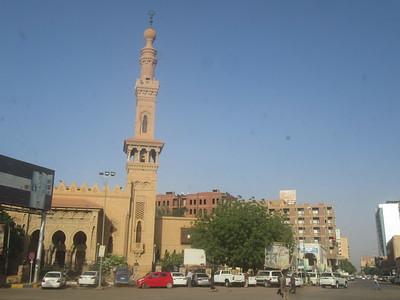 024_Khartoum