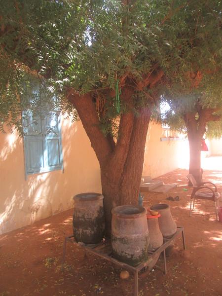 013_Khartoum  Omdurman