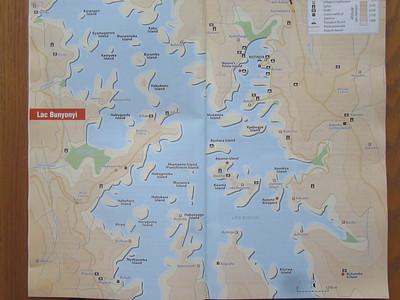 007_Lake Bunyonyi