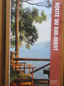 006_Lake Bunyonyi