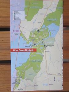 034_Queen Élisabeth National Park