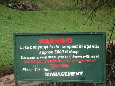 008_Lake Bunyonyi
