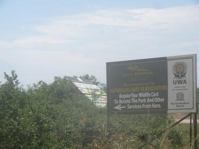 040_Queen Élisabeth National Park