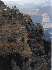 09_Grand_Canyon