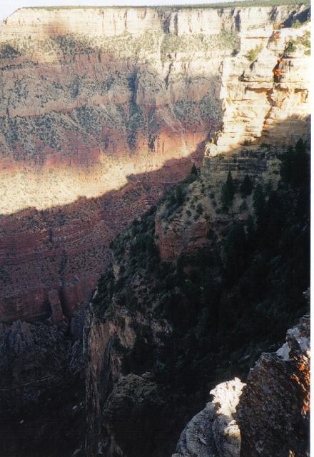 13_Grand_Canyon