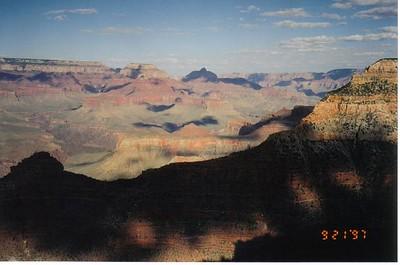 06_Grand_Canyon