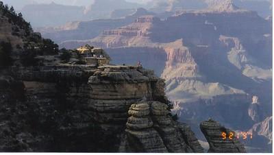 07_Grand_Canyon