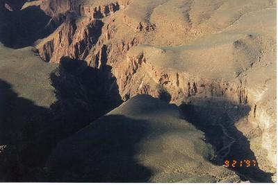 12_Grand_Canyon