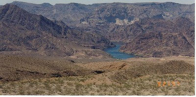 01_Desert_vers_le_Grand_Canyon