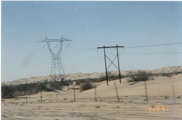 28_Desert_Arizona_Californie