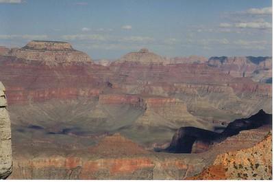 14_Grand_Canyon