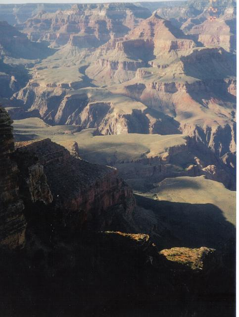 08_Grand_Canyon
