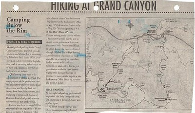 04_Grand_Canyon_Hiking_Trails