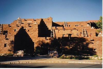 15_Artisanat_Mojave_entre_Gr_Canyon_Phoenix