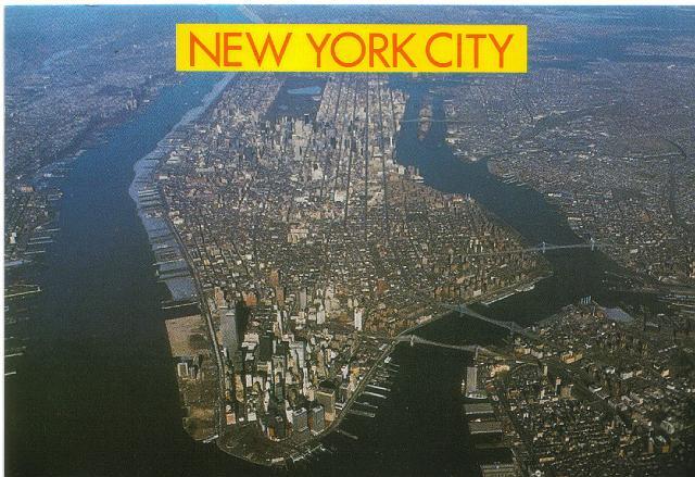 02_New_York_Lower_Manhattan_Brooklyn_New_Jersey