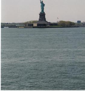 04_New_York_Statue_de_la_Liberte