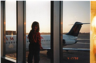 01_New_York_Depart_Sandrine