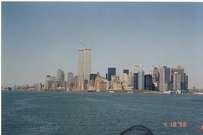 05_New_York_Ile_de_Manhattan
