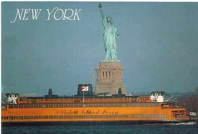 03_New_York_Statue_de_la_Liberte_et_Traversier