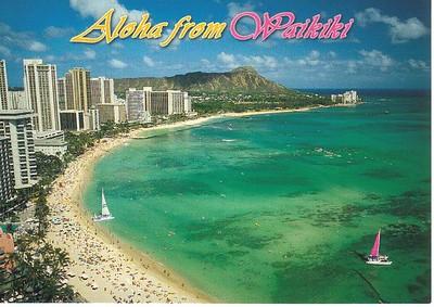 27_Oahu_Waikiki_Beach