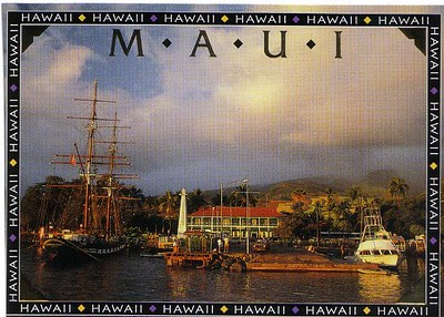 01_Maui_Lahaina_Harbor_1840