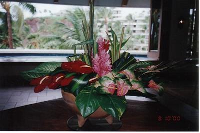 19_Maui_Flowers