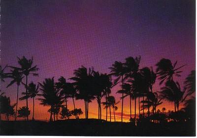24_Maui_Sunset