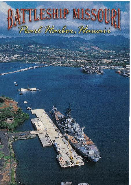 29_Pearl_Harbor_Battleship_Missouri_USS_Arizona_Memorial