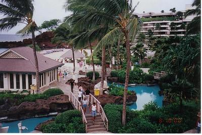 05_Maui_Kaanapali_Hotel_chic