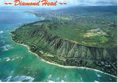 26_Oahu_Diamond_Head_Crater