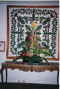 30_Oahu_Flowers
