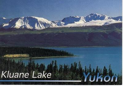 6_Kluane_Lake_National_Park_Highest_mountains_Canada
