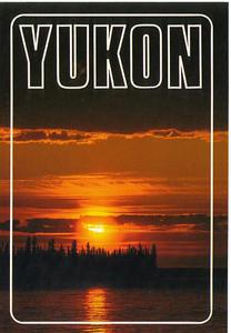 7_Watson_Lake_Midnight_sun
