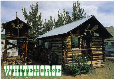 5_Wh_MacBride_Museum_Sam_McGee_s_cabin_Gold_Rush