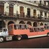 115_Habana_El_Camello_Transporte_Publico