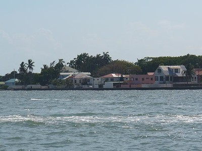 006_Belize_Coast