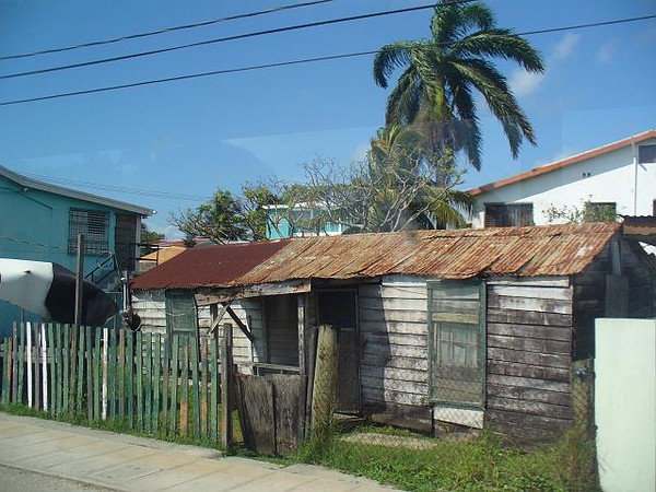 020_Belize_City_Colonial_Building