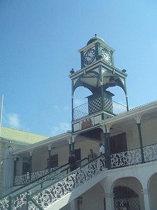 016_Belize_Court_House