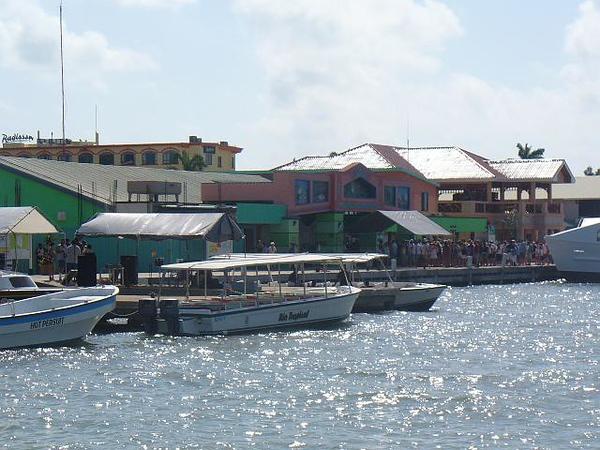 007_Belize_City