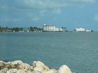 005_Belize_Coast
