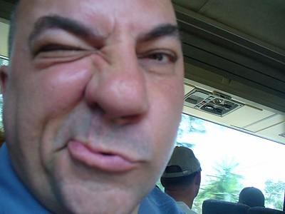 027_Papou_Funny_Face