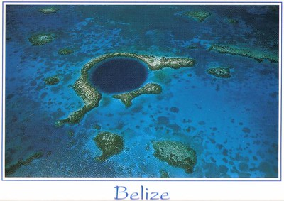 003_Belize_The_Blue_Hole
