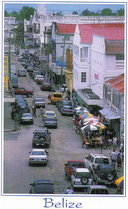 015_Belize_City_Downtown