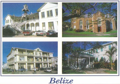 014_Belizean_Colonial_Architecture