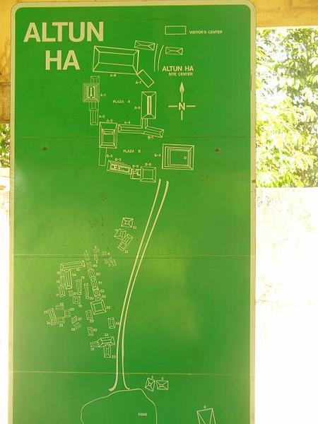 038_Altun_Ha_Mayan_Ruins